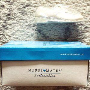 Nurse Mates Collectibles Clara Shoe